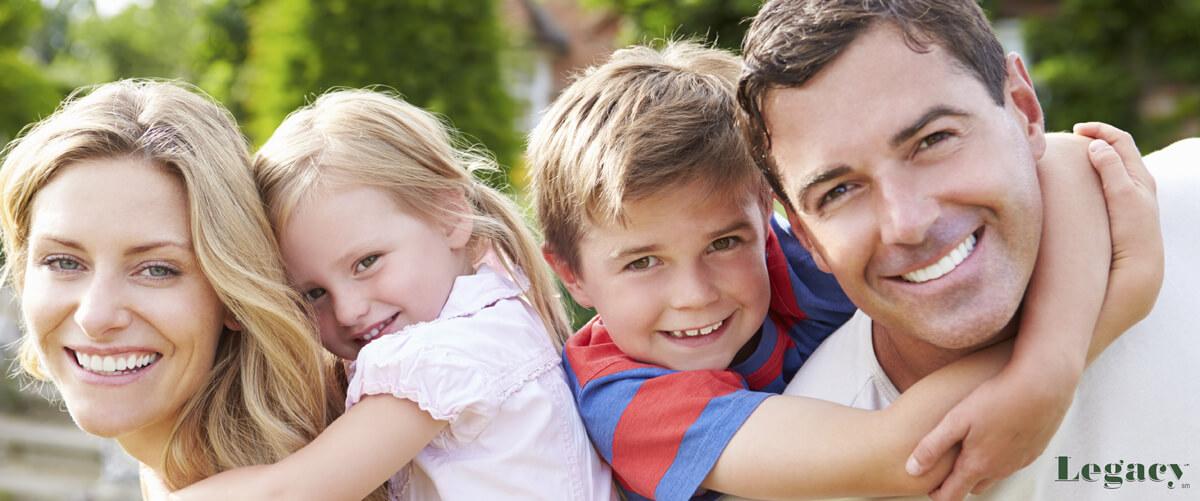 Financial Planning - Life Insurance