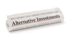 alternative-investments